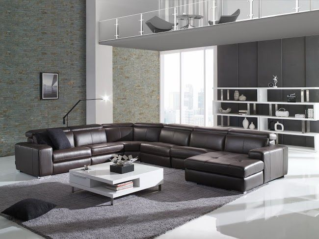 An Important Investment for your Home: The Perfect Lounge. With an endless range of #lounges and #sofas, Gainsville will find the perfect centrepiece to suit your loungeroom.