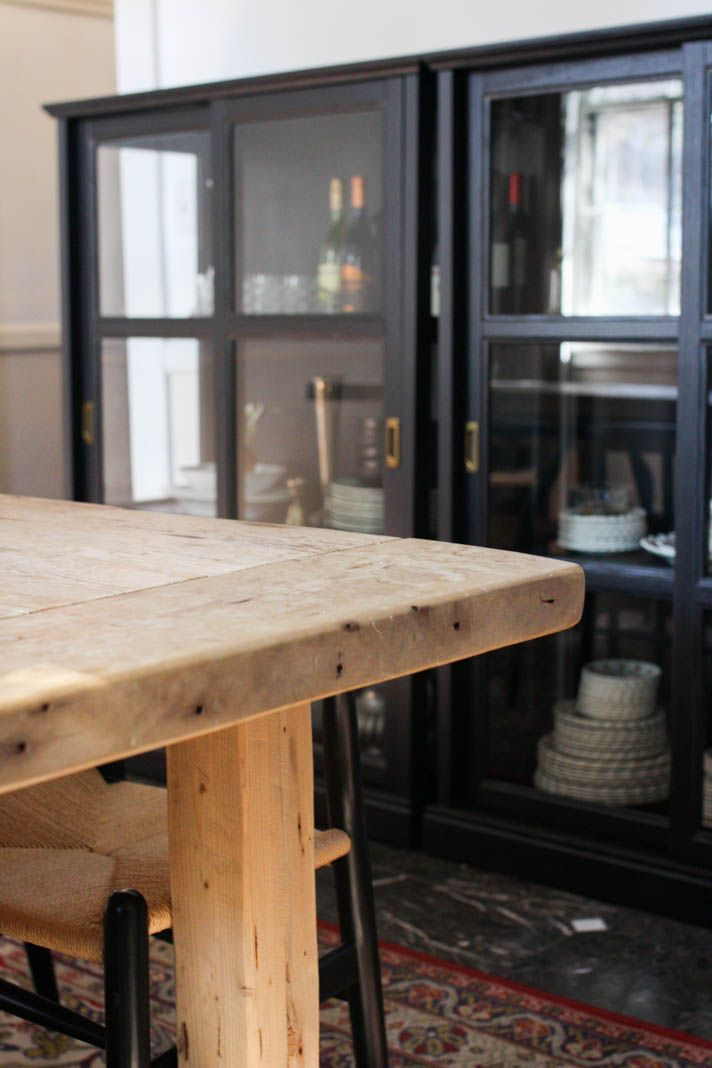 17 apart dining room refresh historic modern charm malsj glass rh pinterest com