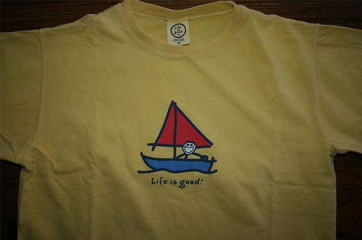 17 Best Images About Cl Apparel On Pinterest Boats