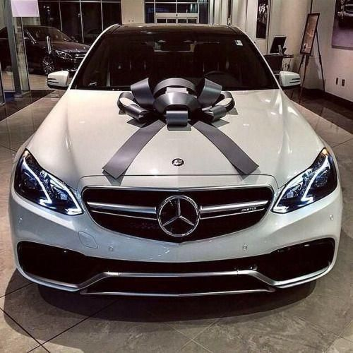 awesome expensive cars 11 best photos