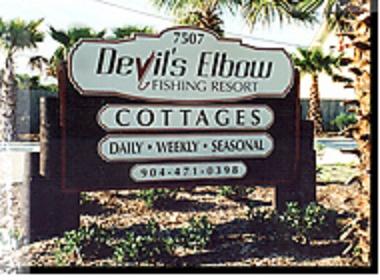 7 best recent exhibits images on pinterest exhibit for Devils elbow fishing resort