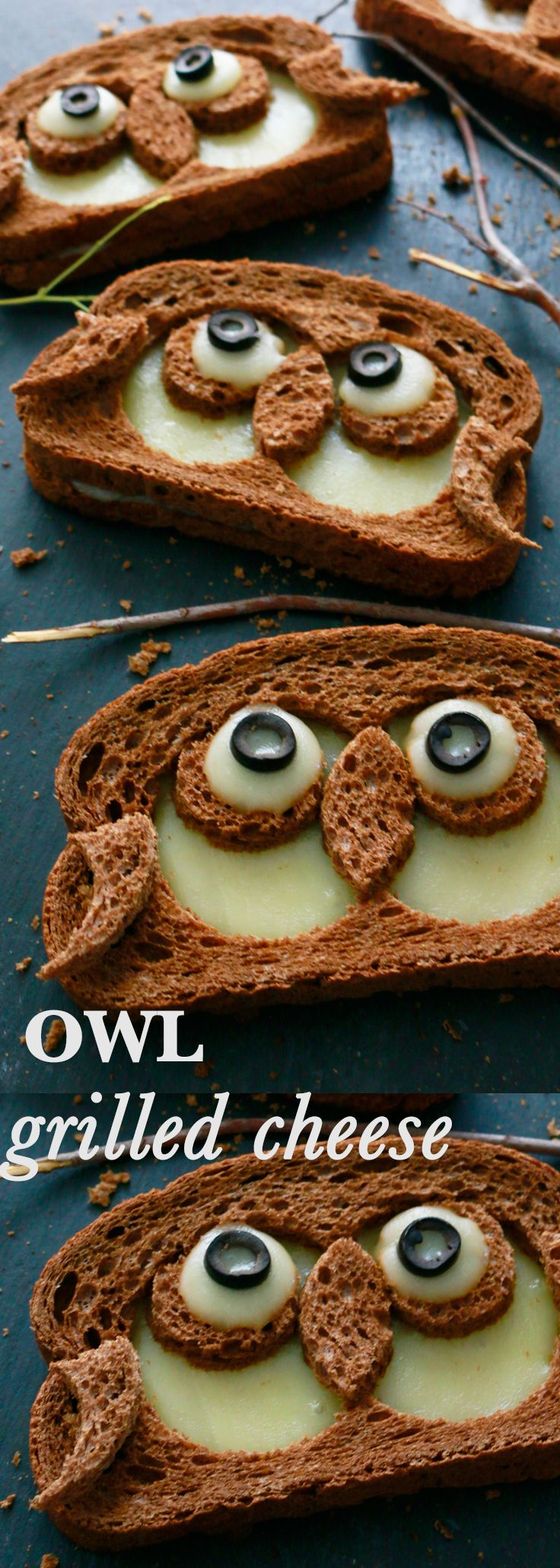 halloween recipes | halloween food | halloween treats | halloween crafts | halloween art | halloween kids | grilled cheese | spooky sandwiches | creative sandwich ideas | lunch box ideas