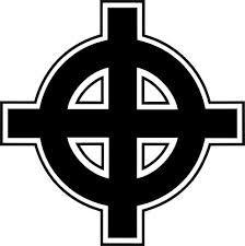 Výsledek obrázku pro keltské symboly význam