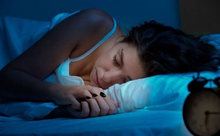 محتويات المقال تفسير رمز الطلاق في المنام للعزباء تفسير حلم الطلاق لابن سيرين تفسير الحلم بالطلاق للعزباء ت How To Fall Asleep Sleep Apnea How To Get Sleep