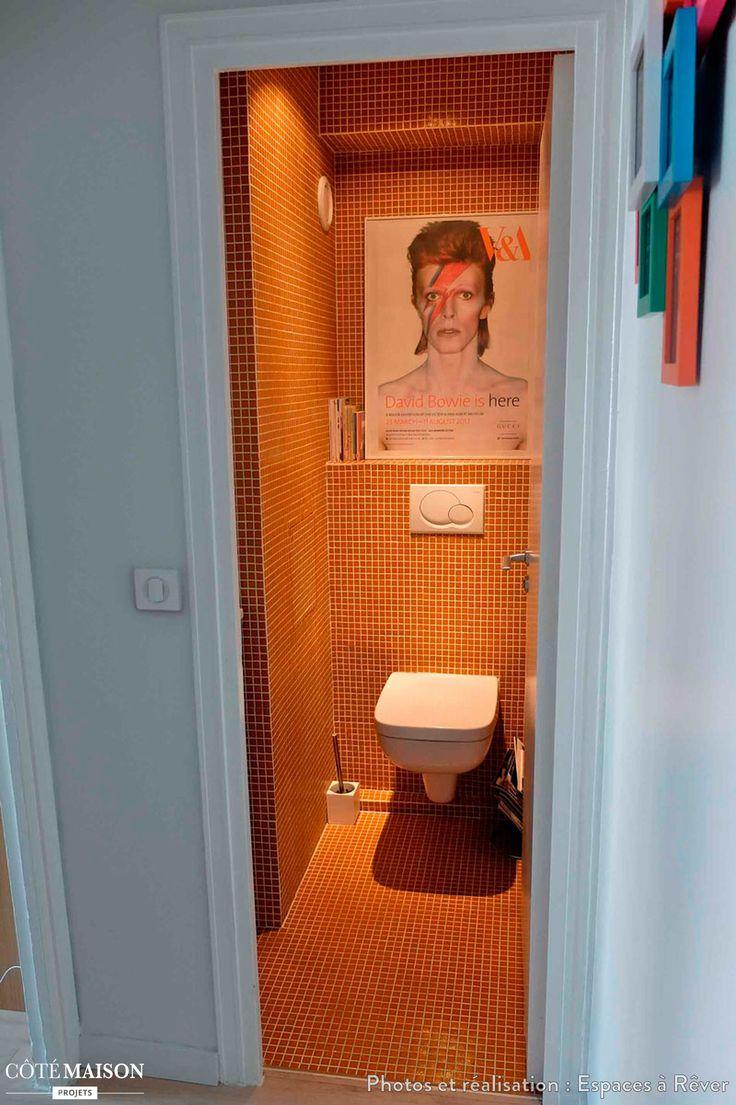 Plus de 1000 idées à propos de toilettes // wc sur pinterest ...