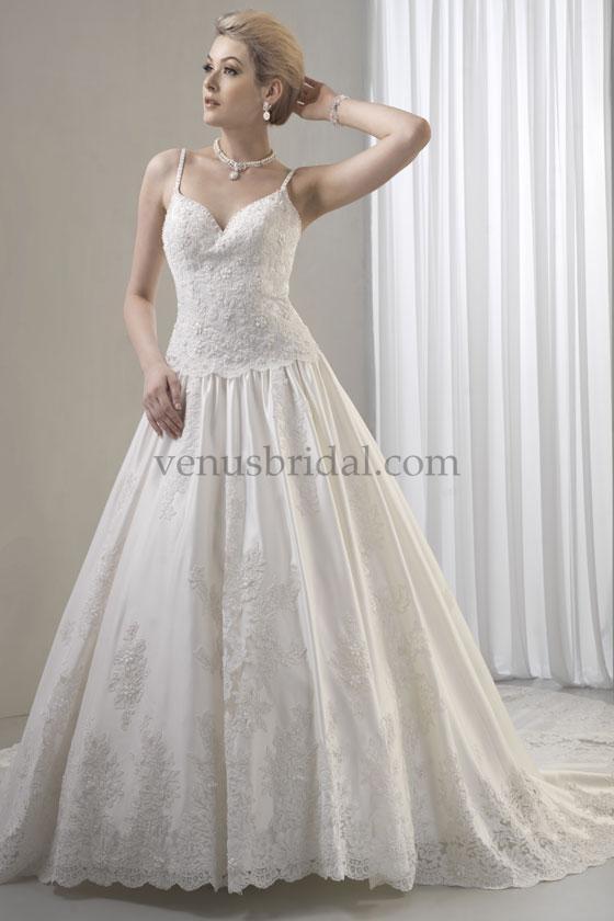 23 besten Venus Bridal Bilder auf Pinterest | Hochzeitskleider ...