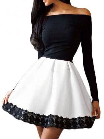 Shop Women's Latest Street Fashion Clothing With Wholesale Price From Banggood-Navio em 24 horas - Banggood.com