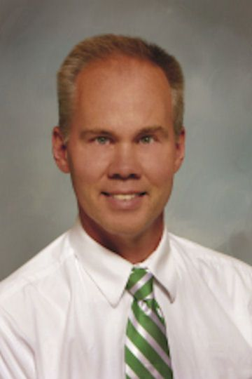 "Jim Mulleady Jr.  Office Manager MBA / GRI / CRS  Cell: 715-617-8581 Email: jim@28lakes.com ""Jim"" was raised in St. Germain and attended school in Eagle River. He graduated from the University of Wisconsin - Stout with a BS in Industrial Technology and obtained his MBA - Marketing from DePaul University.  He is the Past President of the Greater Northwoods Multiple Listing Service. Jim is presently the Clerk of the Northland Pines School Board."
