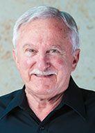 The Nobel Prize in Chemistry 2015, Paul Modrich