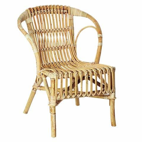 silla para exterior de #Affari
