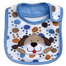 Kids clothes are a necessity. Therefore choosing them carefully is important as you are setting certain indirect standard and qualities for future reference for your child.  https://adamandevebabyclothing.wordpress.com/2014/12/29/the-importance-of-a-good-baby-bib/