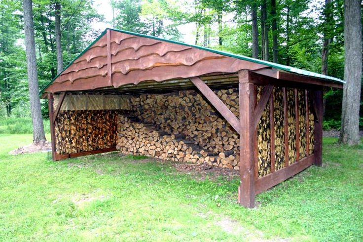 Wood Sheds Badly Results 1 48 of 75 Shop Wayfair for Sheds wood 740 Cubic Feet of Storage You ll find a wide selection of