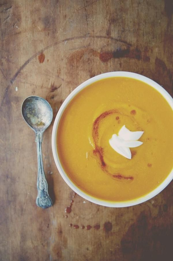 15 Beautiful Butternut Squash Recipes to Try Now | KitchenDaily.com