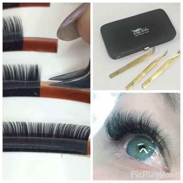2719 best images about Blink Pretty Lash & Brow Bar on Pinterest ...