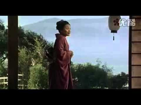 Un bel di vedremo - Puccini's Madame Butterfly, sung by Ying Huang. She has the most beautiful voice and sings the most beautiful aria ever written. #jealous #puccini