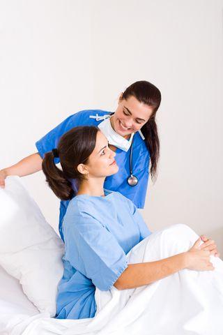 La Hidroterapia de Colon ayuda con una serie de problemas digestivos. infórmate de sus beneficios.