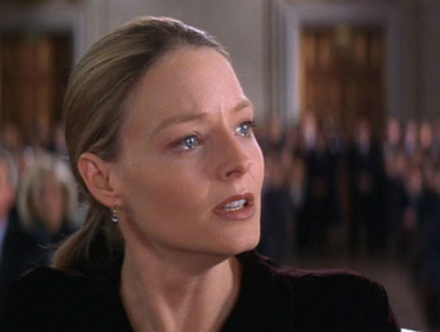 120 best the film contact starring jodie foster images on pinterest jodie foster the movie. Black Bedroom Furniture Sets. Home Design Ideas