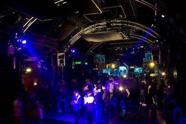 Heaven Nightclub London  Top 10 London Nightclubs – Amazing Night Clubs in London  #London #London_nightclubs #London_nightlife #Londonevents #London_musicshows