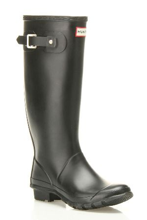 Hunter Boots on Sale Today at Beyond the Rack