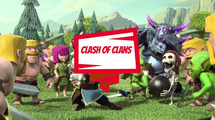 Many people consider Clash of Clans as just another browser game without any depth. They obviously didn't invest any considerable amount of time in the CoC, as they wouldn't think like that if they did. Clash of Clans was a first highly successful browser game that drawn huge crowds of people together and divided them …