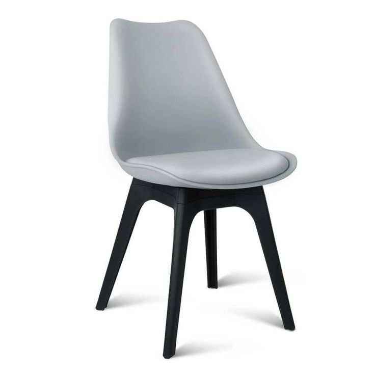 1000 ideas about Eames Dining Chair on Pinterest Eames  : 480b7bbfe77c7bdf34de56adb2dafd49 from www.pinterest.com size 736 x 736 jpeg 19kB