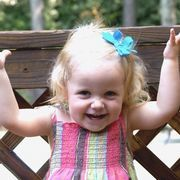 Themes for Toddler Lesson Plans | eHow