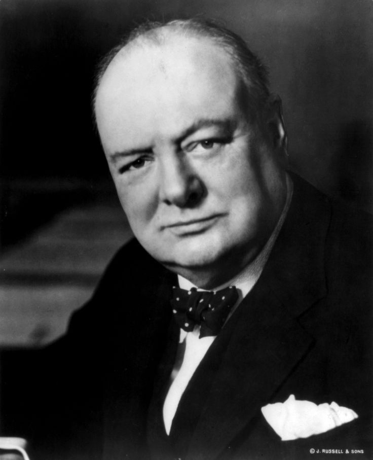 Winston Churchill Quotes Ugly: 16 Best My Roll Models Images On Pinterest