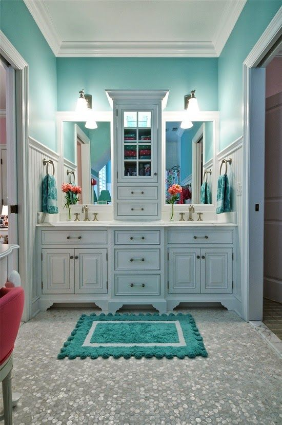17 Best Images About Master Bathroom And Bedroom Combos On Pinterest Master Bedrooms Bedding