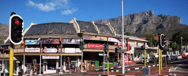 10 Top Budget Restaurants In Cape Town