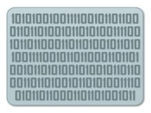 Système binaire — Wikipédia