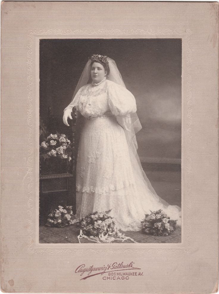 382 best Here Comes the Bride images on Pinterest | Vintage ...