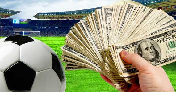 ¿A qué se debe el éxito de las apuestas deportivas?