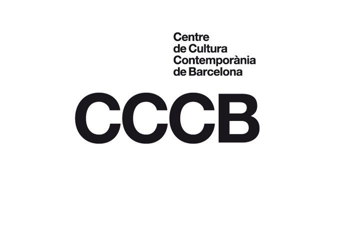 CCCB / Centre de Cultura Contemporània de Barcelona. 2012