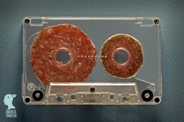 Dan Cretu food art 05
