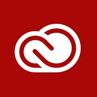 adobe_creative_cloud_logo.png (200×200)