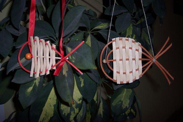 pletení z pedigu pro děti - Hledat Googlem