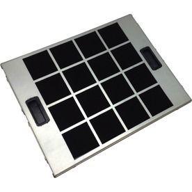 Bosch Wall Chimney Charcoal Filter Hcifiltuc