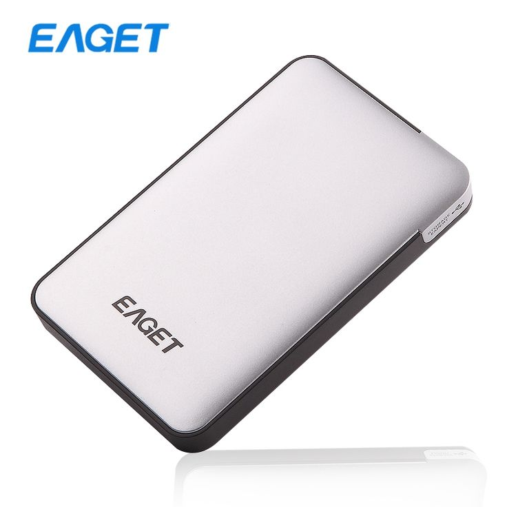 Like and Share if you want this  EAGET 1TB 2TB HDD 2.5 Hard Driver USB 3.0 High-Speed Shockproof Encryption External Hard Drives Laptop Mobile Hard Disk     Tag a friend who would love this!     FREE Shipping Worldwide     Get it here ---> https://shoppingafter.com/products/eaget-1tb-2tb-hdd-2-5-hard-driver-usb-3-0-high-speed-shockproof-encryption-external-hard-drives-laptop-mobile-hard-disk/