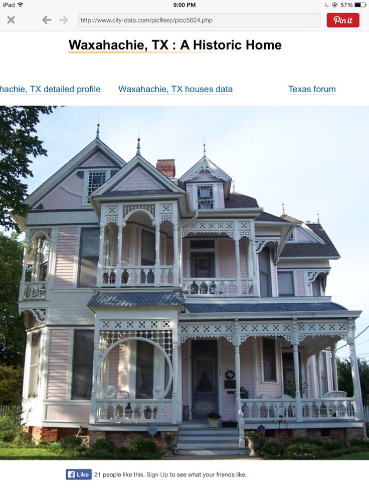 266 Best Victorian Exterior House Paint Ideas Images On Pinterest | Dream  Houses, Dream Homes And Victorian