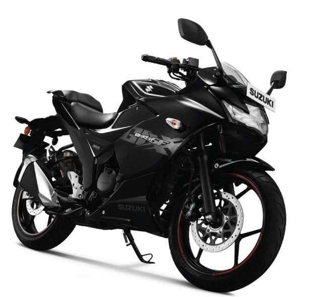 Best 150cc Bikes In India With Great Mileage In 2020 In 2020 With