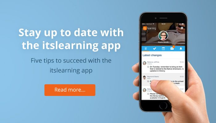 The world's next generation learning platform. Join millions across the globe who are personalising instruction with our cloud-based learning solution.