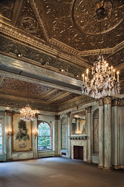 114 best images about gilded age new york on pinterest for Nyc interiors