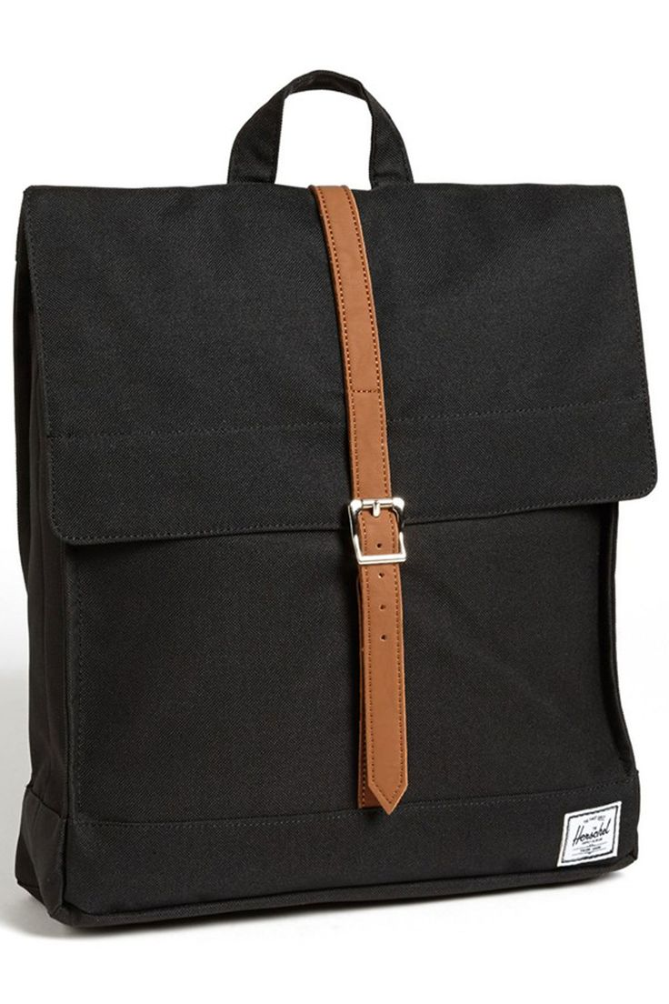 17 Cutest School Bags Under $50  - Seventeen.com