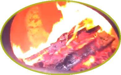 Viering Beltane 1 mei   Tijdens Beltane wordt het begin van de zomer gevierd. In verschillende tradities kun je de strijd tussen licht en donker terugvinden. In veel tradities begint het feest bij de zonsondergang van 30 april, maar de kracht van dit feest is zo sterk dat de energie van Beltane gevierd kan worden tot 3 dagen na dit tijdstip. Ik zelf vind het prettig om het op 1 mei te vieren een mooie symbolische datum.http://heksenkruid.info/pages/viering_beltane.html