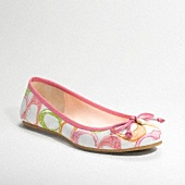 funBirthday, Coach Shoes, Style, Casual Coaches, Ballet Flats, Ballerina Slippers, Coaches Darling, Coaches Shoes, Coaches Flats