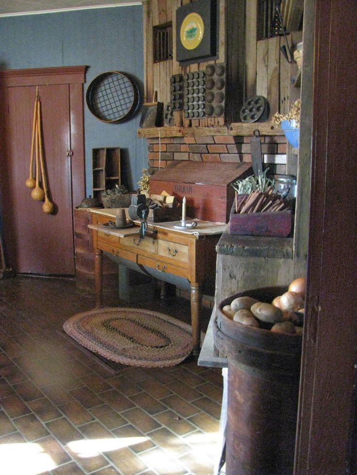 country primitive kitchen decor 2277 best images about primitive decorating ii on 6196
