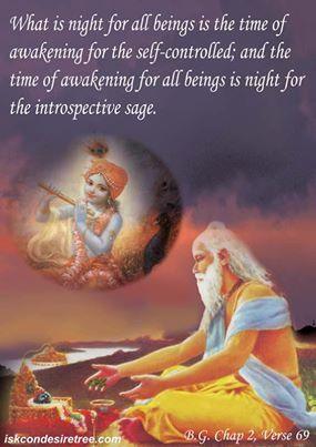 Bhagavad Gita Yoga 1000+ ideas about Bhag...