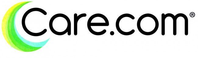 #Care vous propose des offres d' #emploi de #garde d' #animaux sur https://fr.care.com/emploi-garde-animaux !