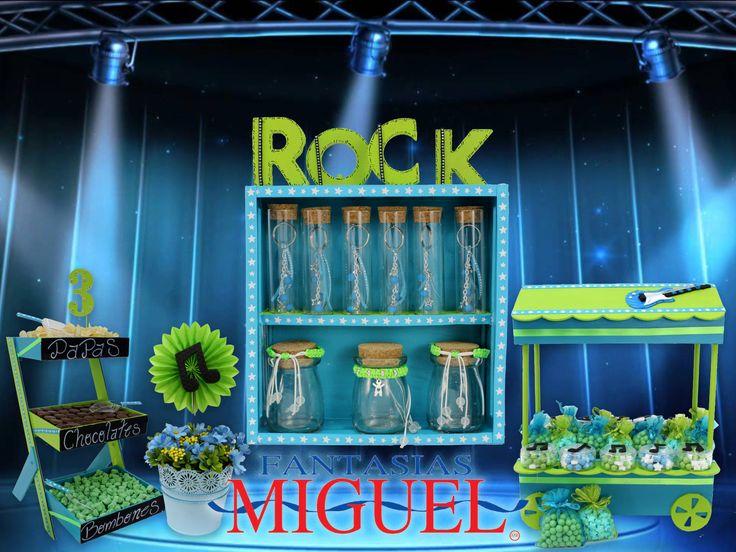 ¡¡ Celebra cualquier ocasión a lo grande y haz que sea memorable !!   Visita fantasiasmiguel.com y podrás ver muchisimas ideas más