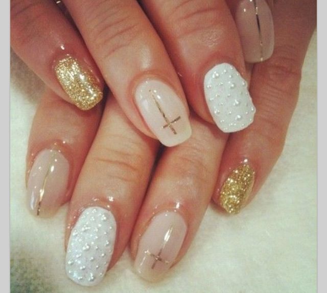 Barbie Nail Art Games Free Download: 17+ Images About Nails On Pinterest